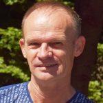 Badovszky Imre +(36-30) 915 7815