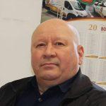 Juhász Gábor +(36-30) 459 1253