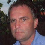 Kopcsányi István +(36-30) 997 0593